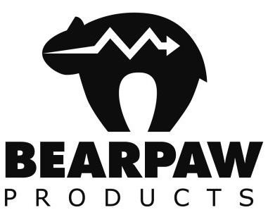 bearbow products